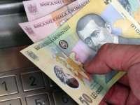 FMI: Salariul minim pe economie din România va crește semnificativ în 2014