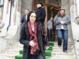 FMI vine în decembrie la București pentru discuții cu autoritățile române privind proiectul de buget pentru 2015