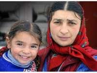 FNRP: România acordă fonduri mult mai mari minorităților decât românilor minoritari din afara granițelor
