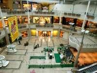 Focuri de armă într-un mall din New Jersey: Suspectul, descoperit mort