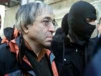 Fondatorul MISA, Gregorian Bivolaru, va fi eliberat condiționat din penitenciar