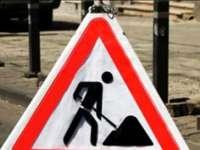 FONDURI: 14 localităţi din Maramureş vor primi bani pentru proiecte de infrastructură