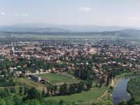 FONDURI EUROPENE: 38 de comune din Maramureș vor primi între 1 şi 2 milioane euro