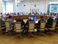 Fonduri pentru UAT-urile din Maramureș repartizate din bugetul național. Sighetul și Baia Mare primesc ZERO LEI