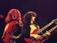 """Formaţia """"Led Zeppelin"""" acuzată că a plagiat primele acorduri ale melodiei """"Stairway to Heaven"""""""