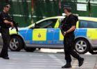 Forțele de ordine din Anglia au reţinut 16 imigranţi clandestini aflaţi într-un camion condus de un şofer român