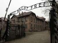 Fost gardian de la Auschwitz, acuzat că a sprijinit acțiunile de exterminare din lagăr