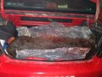 Fost ofițer de poliție din Sighet anchetat penal pentru braconaj cinegetic și nerespectarea regimului armelor și munițiilor