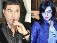 """Fosta judecătoare Geanina Terceanu: """"Cristi Borcea mi-a dat 10.000 de euro, dar credeam că erau cadou ca urmare a faptului că ne plăcuserăm reciproc"""""""