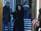Fosta șefă a ANRP Crinuța Dumitrean, arestată preventiv pentru 30 de zile