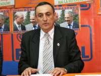 Fostul deputat de Maramureș, Doru Leșe, avere nejustificată în sumă de 100.000 de euro în timpul mandatului de parlamentar
