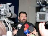 Fostul deputat Gabriel Bivolaru a fost arestat preventiv pentru furt de petrol şi spălare de bani