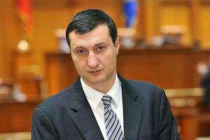 Fostul deputat PDL Dan Păsat a fost condamnat definitiv la 3 ani de închisoare cu executare