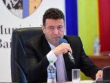 FOSTUL DEVINE ACTUALUL - Marinel Rob, reales pentru a treia oară primar interimar al municipiului Baia Mare