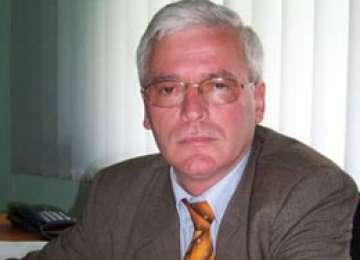Fostul director al APIA Satu Mare, trimis în judecată pentru că a luat mită