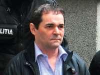 Fostul director al CFR, Mihai Necolaiciuc, a fost condamnat la 10 ani de închisoare