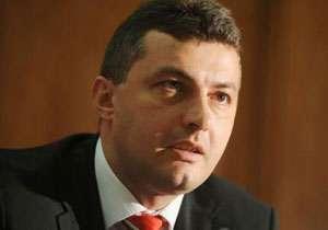 Fostul ministru al Economiei, Codruț Șereș, a fost condamnat la 4 ani de închisoare cu executare în dosarul Hidroelectrica