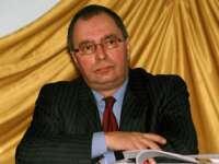 Fostul prefect al Maramureşului, Sandu Pocol, a decedat azi noapte