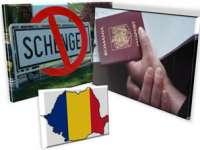 Fostul premier francez: Trebuie să EVITĂM aderarea la Schengen a României, de unde vin numeroşi romi