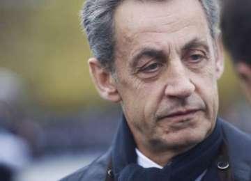 Fostul președinte francez Nicolas Sarkozy a fost reținut de poliție într-un dosar privind finanțarea campaniei electorale