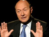 Fostul președinte, Traian Băsescu, urmărit penal în legătură cu terenul vândut lui Cășuneanu (surse)