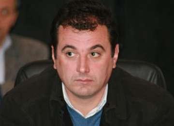 Fostul primar din Borșa a fost condamnat la închisoare