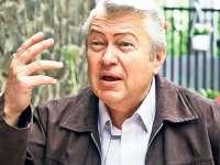 Fostul Primar din Săpânța, fratele artistului Gheorghe Turda, a decedat