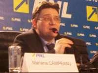 Fostul secretar general adjunct al PNL, Mihail Bălăşescu, a fost ucis