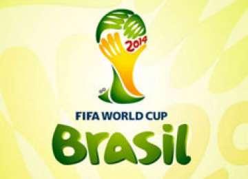 FOTBAL: Aflaţi care sunt cele 32 de echipe calificate la Cupa Mondială din 2014