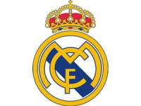 Fotbal: Ancelotti a refuzat-o pe Manchester United în favoarea celor de la Real Madrid