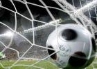 Fotbal: Aproximativ 350 de foști jucători au fost victimele unor abuzuri sexuale la cluburile din Marea Britanie