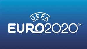 Fotbal: Bucureștiul va găzdui patru meciuri din cadrul EURO 2020