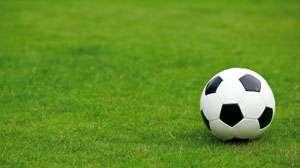 FOTBAL - CUPA ROMÂNIEI: Echipele calificate în etapa a doua a fazei județene