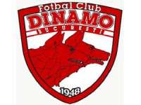 Fotbal: Dinamo va disputa cinci meciuri amicale în Anglia