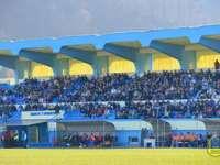 FOTBAL: Două înfrângeri rușinoase pentru echipele maramureșene