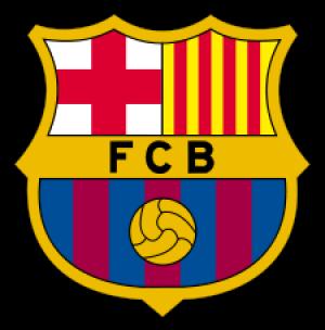 Fotbal:  El Clasico - Real Madrid - FC Barcelona 3-4