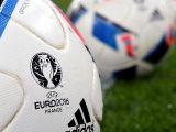 FOTBAL - EURO 2016: Franța și Germania, marile favorite la câștigarea titlului european conform caselor de pariuri
