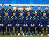 FOTBAL: FC Municipal Baia Mare va juca împotriva CSM Sighetu Marmaţiei
