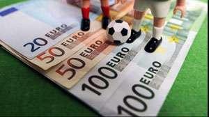 FOTBAL: Jucătorii care denunță meciurile trucate vor fi recompensaţi de FRF
