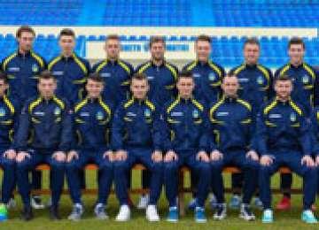 FOTBAL - Liga 3: CSM Sighet a învins Industria Galda de Jos cu scorul de 2-0 (1-0)