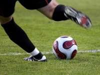 FOTBAL – Maramureș: Programul meciurilor din Ligile IV și V