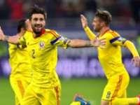 FOTBAL: România a învins Feroe cu 3-0 și s-a calificat la EURO 2016