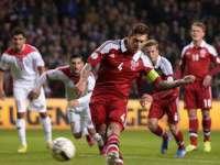 Fotbal: Se cunosc deja 21 dintre cele 32 de țări participante la Cupa Mondială 2014