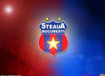 Fotbal: Steaua va avea încă un atacant, afirmă Mihai Stoica