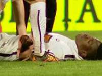 Fotbalistul Patrick Ekeng a murit din cauza unei afecțiuni cardiace