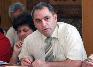 FOTO: BREAKING NEWS - Dr. Ștefanca Vasile a câștigat DEFINITIV procesul cu Primarul Sighetului: Curtea de Apel Cluj arată că destituirea sa din funcție a fost ILEGALĂ. Primăria trebuie să îi plătească acestuia peste 1,4 miliarde de lei