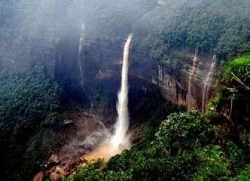 FOTO: Cele mai frumoase locuri din lume în viziunea a șapte exploratori
