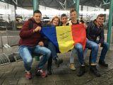"""FOTO - Liceul Tehnologic """"Marmația"""" din Sighet a ajuns prin Erasmus+ tocmai la Oldenburg, Germania"""