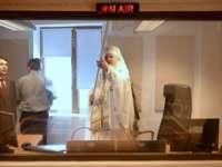 FOTO - Patriarhul Daniel a Sfințit Redacţiile Radio Trinitas şi Trinitas TV cu TRAFALETUL