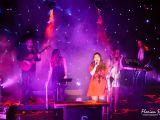 """FOTO: Paula Seling a umplut sala de concerte """"George Enescu"""""""